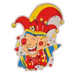 Idee voor Uw Carnavalsfeest!